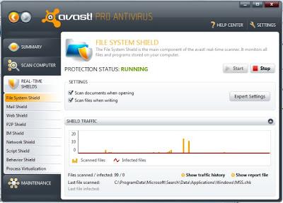 10 Best Paid Antivirus Software of 2011
