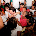 El PRI va unido a la victoria: Mauricio Sahuí