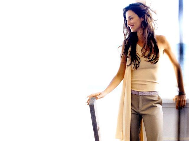 Penelope Cruz HD Wallpapers