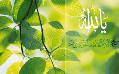 خلفيات,اسلامية,سطح,المكتب,صور,اسلاميه,اسلامي,اسلاميات