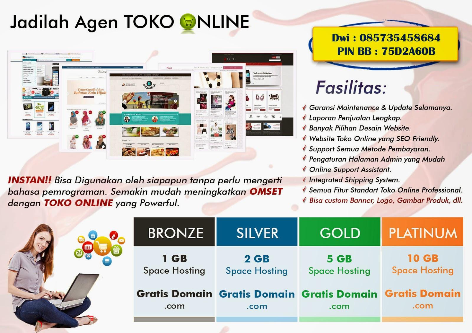 www.tekanini.com/duuymut