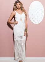 http://www.posthaus.com.br/moda/vestido-longo-trico-branco_art189461.html?mkt=PH4322