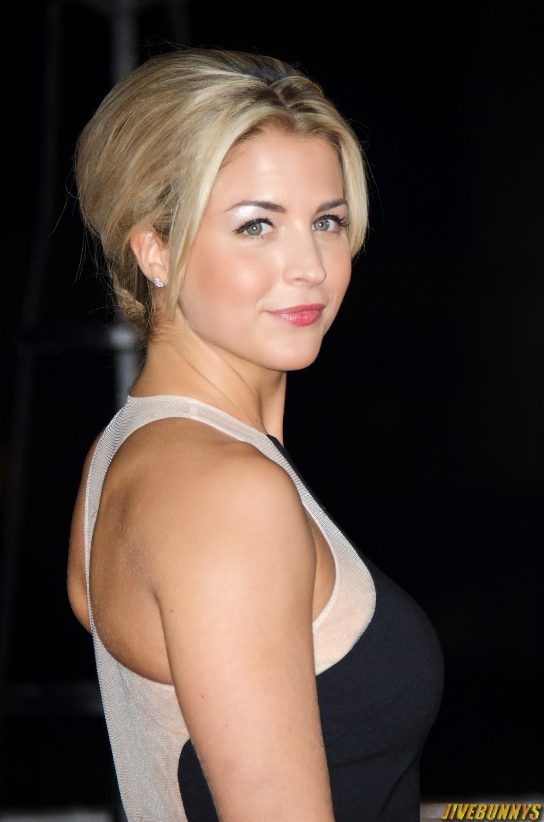 actress picture gallery gemma - photo #16