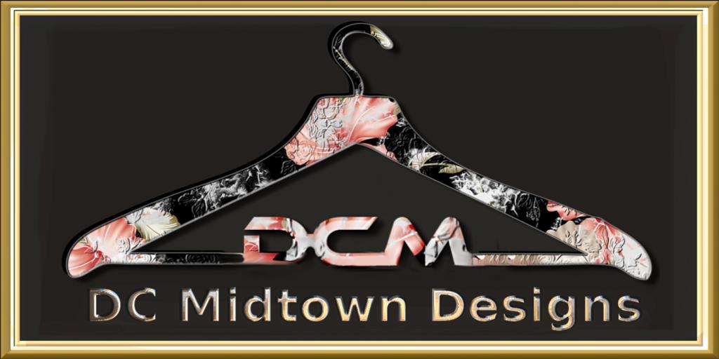 DC Midtown Designs