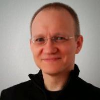 Dr. Vladimir Bacvanski