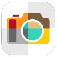 Télécharger l'application Cam X