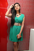 Neelam upadhyay latest photos-thumbnail-10