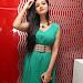 Neelam upadhyay latest photos-mini-thumb-10