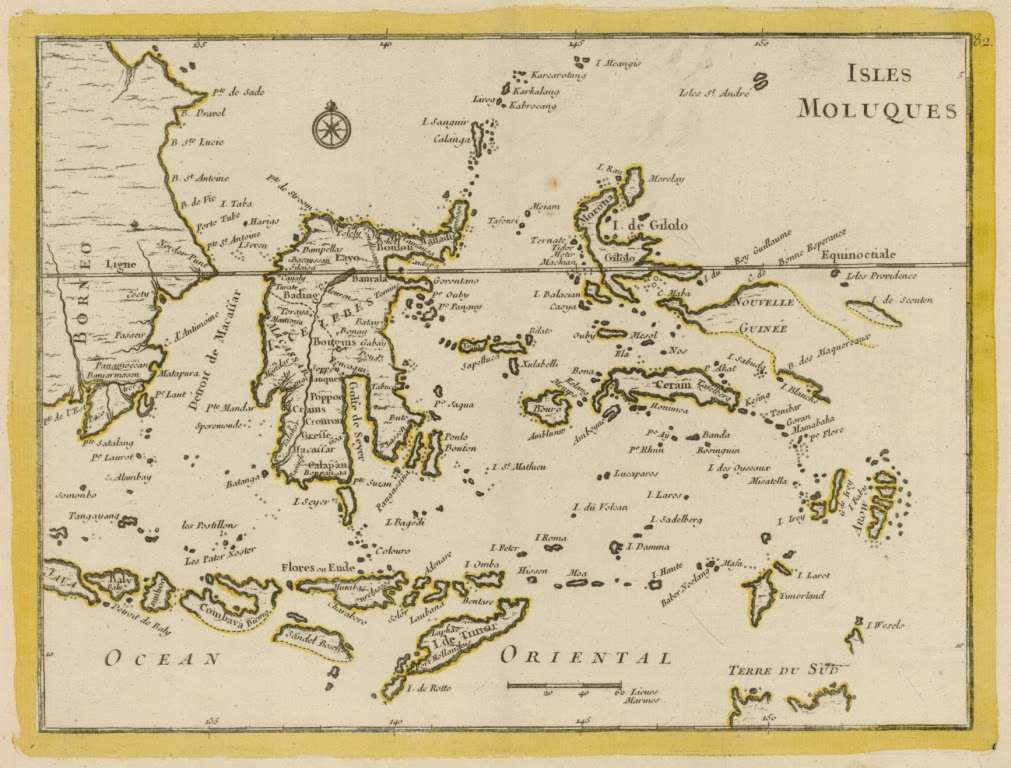 http://libweb5.princeton.edu/visual_materials/maps/websites/pacific/spice-islands/map-moluccas-rouge-1748.jpg