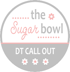 The Sugar Bowl is coming back, hooray!
