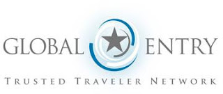 Global Entry: Trusted Traveler Network