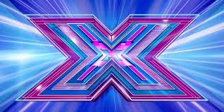 x factor 2015 blog post louisa johnson