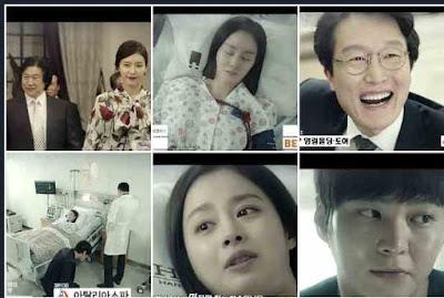 Film  Drama Korea Yong Pal (2015) Episode 18