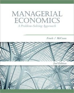 Book of managerial economics by salvatore free download