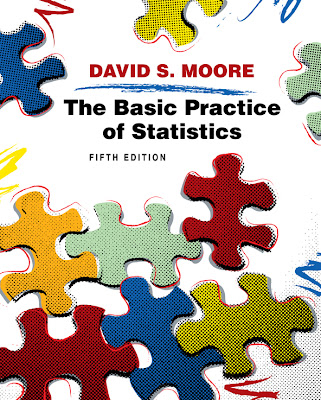 The Basic Practice of Statistics - Free Ebook Download