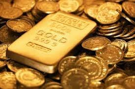 تفسير رؤية الذهب , حلم رؤية الذهب See gold