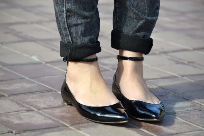 look_outfit_parka_zapatos_pico_charol_zara_nudelolablog_03