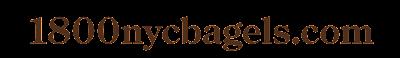 1800nycbagels.com