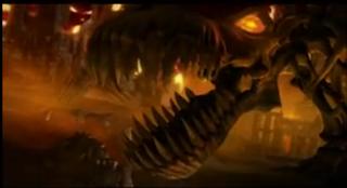 Cazadores de Dragones  en Imagenes de Dragones