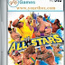 WWE All Stars PC Game - FREE DOWNLOAD