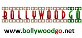 BollywoodGo