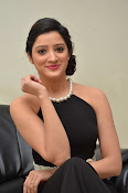 Richa panai at Memu Audio function-thumbnail-14