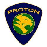 jawatan kosong proton