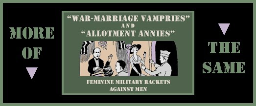 http://unknownmisandry.blogspot.com/2011/09/victimizing-veterans-alimony-racket-in.html