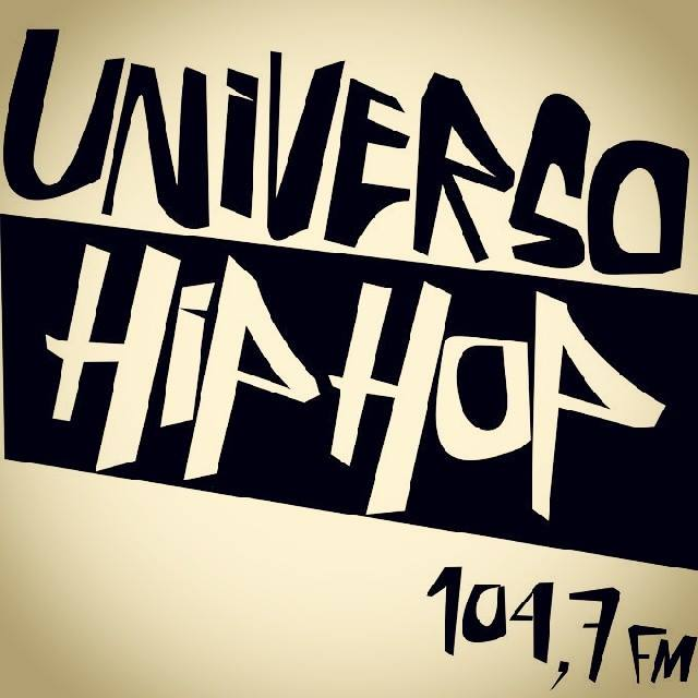 Radio Universitária