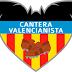 Resultados de nuestros Canteranos,en la Jornada Nº5 de Primera División.