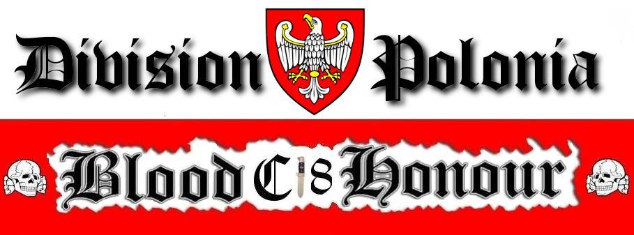 Борба 18 Пољска