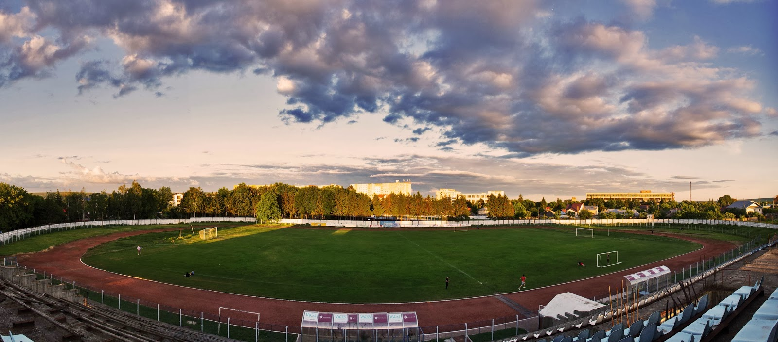 Stadion_Pascani