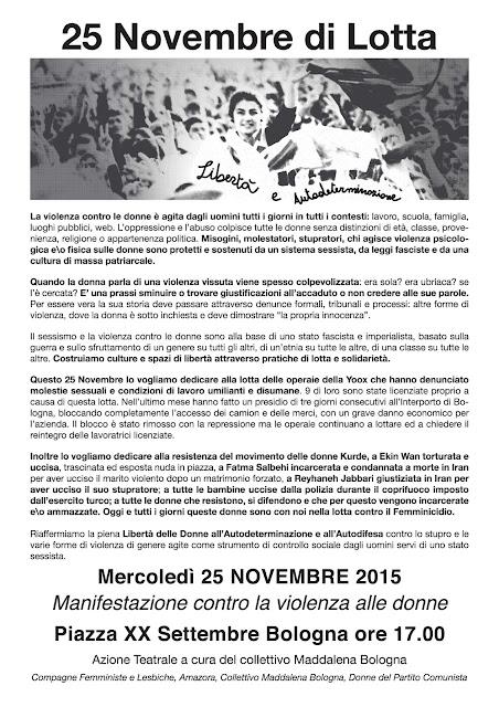 https://femminismoproletariorivoluzionario.files.wordpress.com/2013/01/25-novembre.pdf