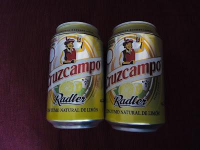 Cerveza-Radler-Cruzcampo