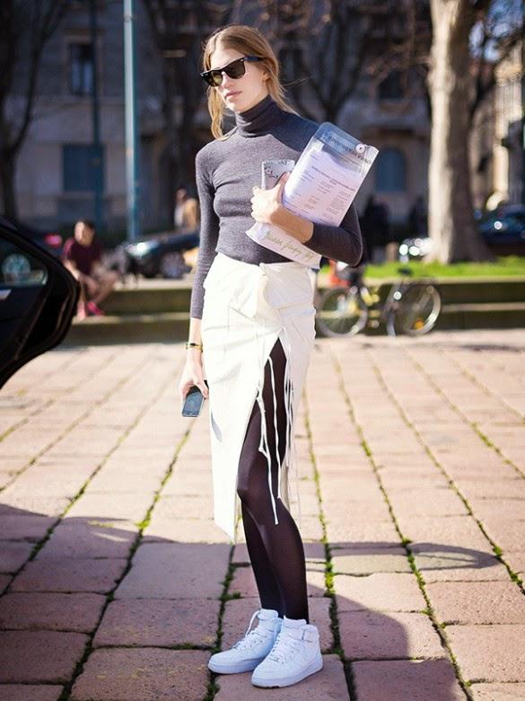 Veronika Heilbrunner-elblogdepatricia-shoes-calzado-zapatos-scarpe