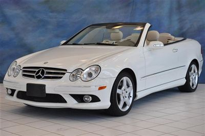 Best car mercedes benz clk convertible class review for 2008 mercedes benz clk class clk 350 cabriolet