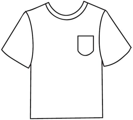 Menta m s chocolate recursos y actividades para educaci n infantil dibujos para colorear de - Plantillas para pintar camisetas a mano ...