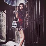 Soonam-Kapoor-Hot-Photoshoot-for-Vogue-September-2014-Stills%2B(11)