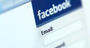 Direito de Família e as redes sociais - Facebook como meio de prova em demandas judiciais que envolvem disputas familiares