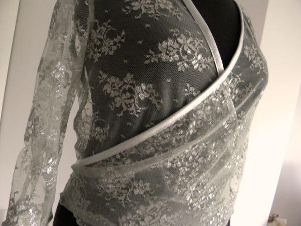 dantel bluz tasarım moda blog