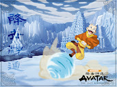 #13 Avatar The Last Airbender Wallpaper