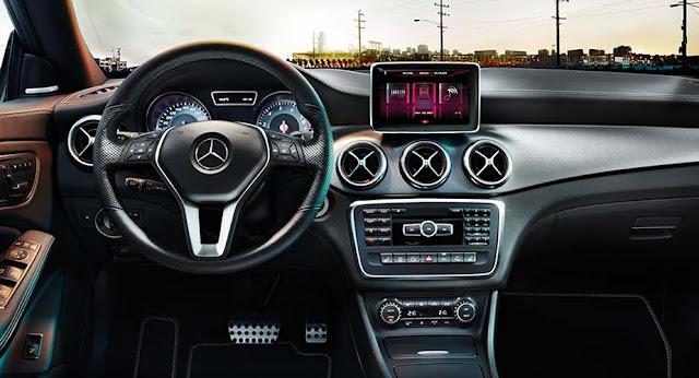 newsautomagz,newsautomagz.blogspot.com,Mercedes-Benz, 2014 Mercedes, Mercedes CLA, Mercedes CLA Sports, Mercedes CLA Sports Saloon
