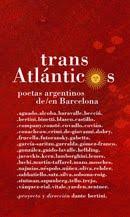 transAtlánticos