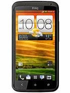 Spesifikasi Lengkap dan Harga HTC One X