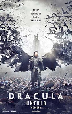Dracula Untold 2014 480p Blu-Ray x264 Dual-Audio 300mb