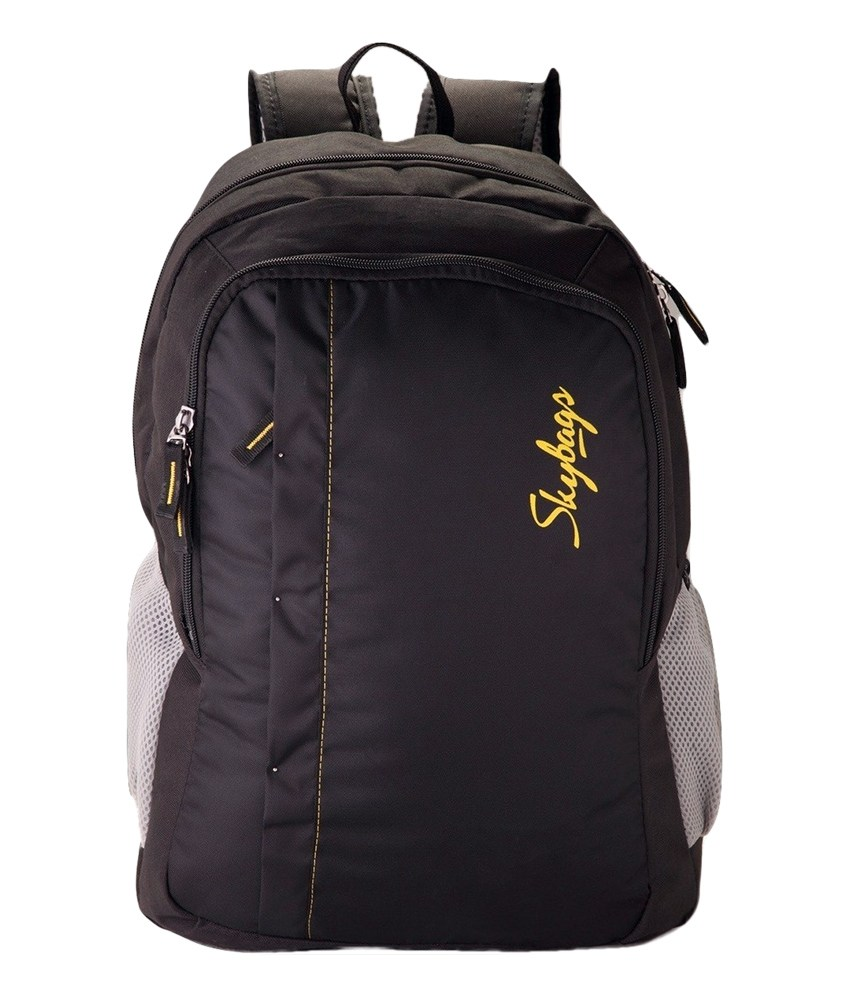 Branded Laptop Backpack Online Lowest Price