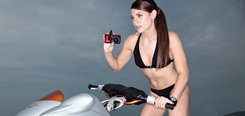 Alison carroll sexy photoshooting 8