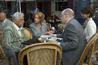 the hundred-foot journey-om puri-helen mirren-michel blanc-shuna lemoine