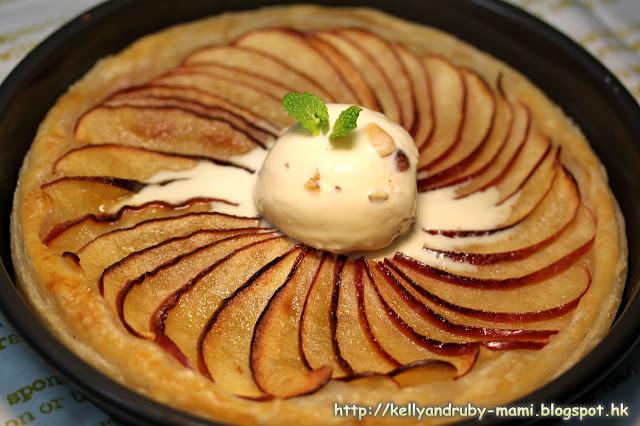 http://kellyandruby-mami.blogspot.com/2013/10/compass-visa_31.html