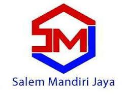 PT. SALEM MANDIRI JAYA
